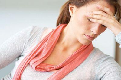 الالتهاب الكبدى..أعراضه ومسبباته