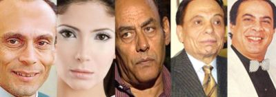 حكايات النجوم في قصر مبارك 3908898684.jpg