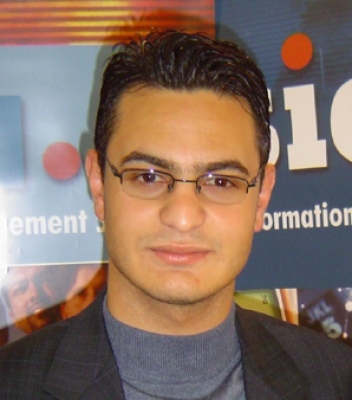 شركة فلسطينية تفوز بمسابقة كونرد زوسيه للتطوير والتكنولوجيا