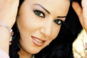 اللبنانيات يهددن بطرد المصريات من مشاهد الإغراء