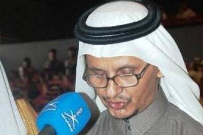 سعودي يعرض 10 ملايين دولار لشراء حذاء ألقي على بوش