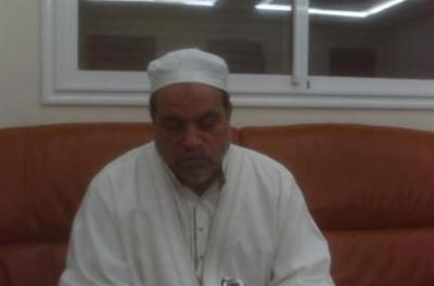 أبو جرة سلطاني: نتطلع للعفو الشامل العام القادم وأملنا استلام المشعل سنة 2012 في الجزائر