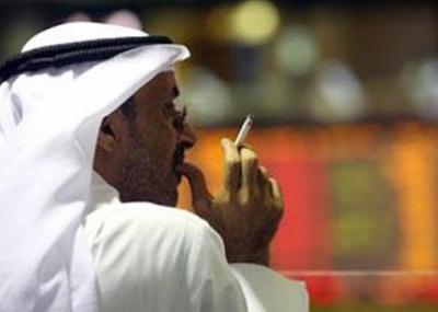 41 مليار ريال خسائر الاقتصاد السعودي بسبب التدخين
