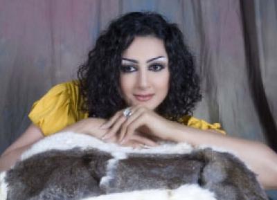 هيفاء حسين تشعر بإحباط بعد طلاقها ولا تفكر بالزواج حالياً