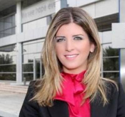 صبايا اقتصاد قناة العربية جميلات محترفات