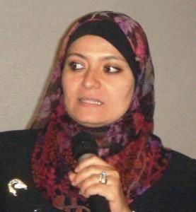 دكتورة مصرية تتحدث عن الجنس بلا خجل