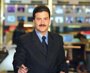 مهند الخطيب الإعلامي السابق في العربية يكشف خفايا القناة ويفجر فضيحة في الوسط الإعلامي العربي