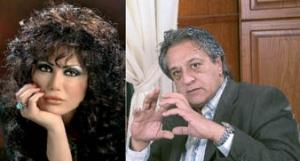 بعد الطلاق عدنان إبراهيم يعترف : نورمان امرأة عصبية، مزاجية، وتسرّعت فــــي زواجي منها