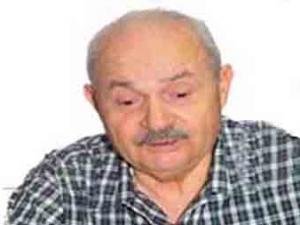 عدنان أبو عودة بعد خروجه من محكمة أمن الدولة: عندما قلت رئيس وزرائهم قصدت الاقليميين