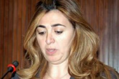ملك البحرين يدعو يهود بلاده المهاجرين إلى العودة كمواطنين
