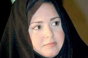 تاريخ الحجاب والعري