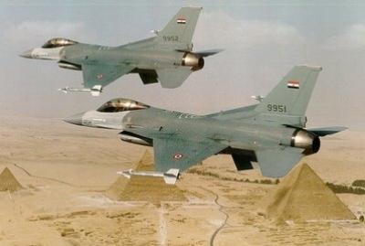 مصر في حرب محتملة مع اثيوبيا على النيل:الجيش المصري يملك أكبر حجم من الصواريخ بعد الصين وروسيا وامريكا