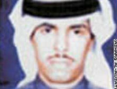 الملف الكامل لمطلوبي القاعدة في السعودية