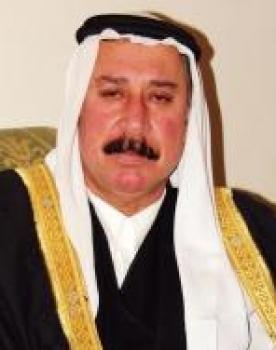 الشيخ علي الندا:صدام راهن على حرب الشوارع والخيانة كانت أكبر من التضحيات