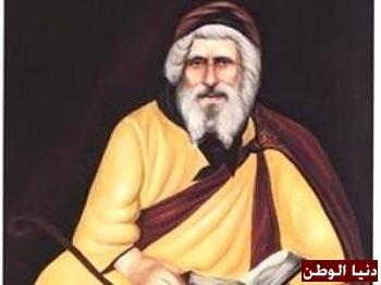 جمع مليون توقيع لوقف احتفالات اليهود بمولد أبو حصيرة