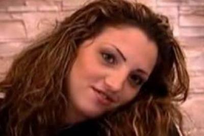 موقع إسرائيلي يقدم مشاهد جنسية بين عرب ويهود لنشر السلام
