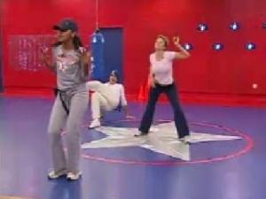 كيفية الحصول علي الجسم المثالي من خلال مفهوم اللياقة البدنية الصحيح