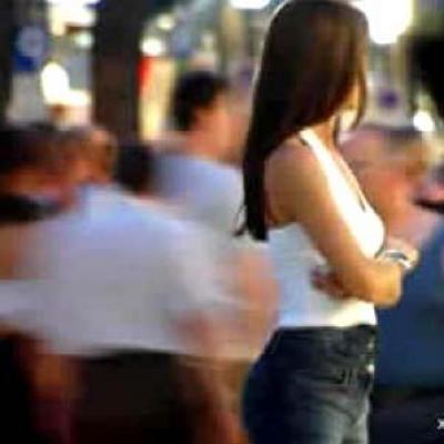 فتيات الليالي الحمراء في لبنان .. من أوكار الدعارة إلى وكر الموساد