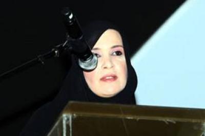 اوباما تأثر بالمقرئ المصري الشيخ محمود خليل الحصري فطلبت السفارة الامريكية من ابنته حضور خطابه
