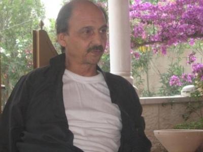 حسين أبو دية: شباك العنكبوت نقله نوعيه في السينما الفلسطينية وسليم دبور لم يكتب في الغيبيات