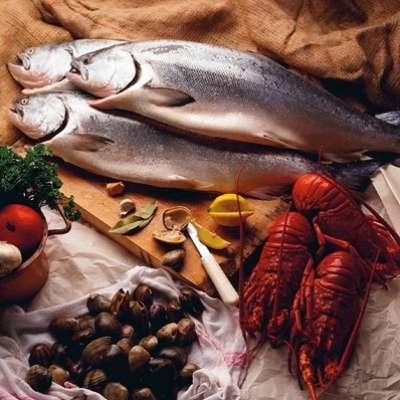 أطعمة يمكن استهلاكها لتحسين معدل الذكاء