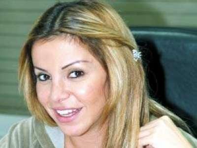 فضائح الفنانين.. من غرف النوم إلى ميدان التحرير