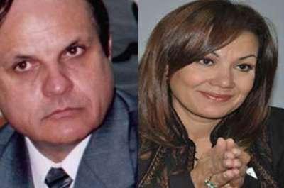 رئيس التلفزيون المصري يقطع الهواء عن بثينة كامل..وهي ترد:الإعلام الآن أسوأ من إعلام مبارك..فيديو
