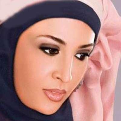 حنان ترك تهاجم عمرو خالد وتؤكد: صوته يصيبني بالتوتر