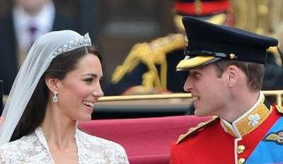 لفضيحة أختها الأمير وليام يطلق