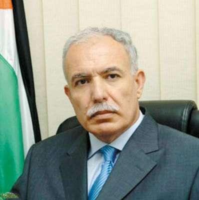 بعض سفارات فلسطين في الخارج .. دولة خارج الدولة (ج2)