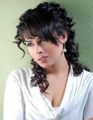 رنا العظم: تعرضت للإستغلال في الإمارات