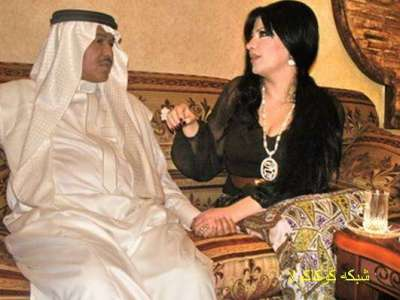 زواج محمد عبده من فتاة فرنسية 9998298948.jpg