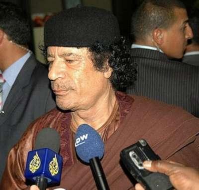 .سجل حضورك ... بصورة تعز عليك ... للبطل الشهيد القائد معمر القذافي - صفحة 22 9998299056