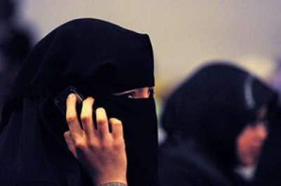 تحذير لاخواتي من بيع الموبيل !! 9998299166