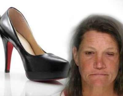 أمريكية ضربت حبيبها بحذائها العالي فأردته قتيلا 9998300090.jpg