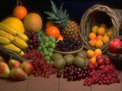 البامية والملفوف والأناناس..أغذية تحميك من مرض النقرس