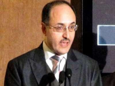 بن جدو ينتقد بشدة التدخل الخارجي في شؤون سورية