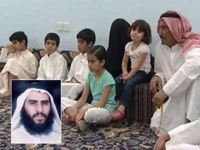 سعودي أنهى فترة محكوميته ولايزال في السجون الكويتية منذ