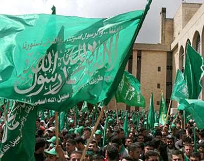 """حماس تؤكد تصريحات """"البردويل"""" : أمن غزة تمكّن من ضبط خلية تهدد أمن بعض الساحات العربية وتصف المعلومات بالخطيرة"""