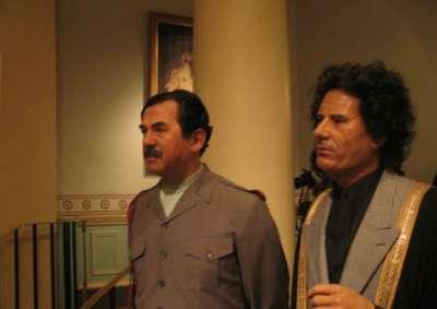 سياسي ليبي يكشف مشاركة كتائب القذافي إيران إبان العراق وتأمرهم السعودية 9998301952.jpg