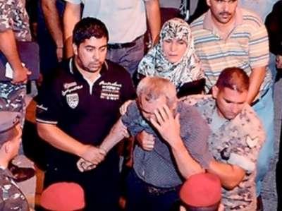 جريمة مروعة تهز بيروت 9998302831.jpg