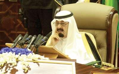 خادم الحرمين: سنحشد التأييد الدولي لدعم فلسطين الأمم المتحدة 9998303842.jpg