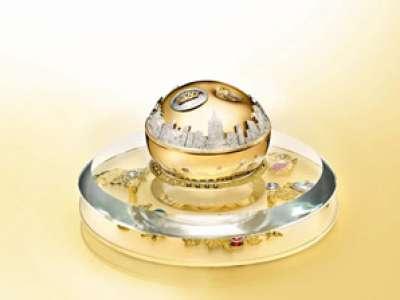 زجاجة عطر DKNY Golden Delicious 9998304605.jpg