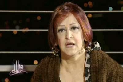 وردة : بليغ حمدي زوج فاشل .. وشقيقي كاد يذبحني بسبب المشير