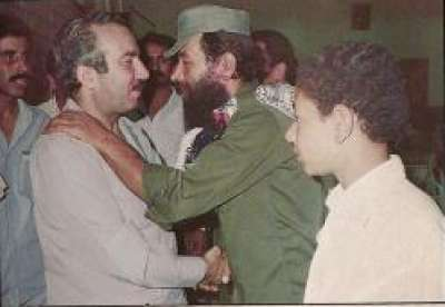 لنستذكر معا أكبر صفقة تبادل إسرى في تأريخ فلسطين مع مناسبة أسرى صفقة جلعاد شاليط 9998305713