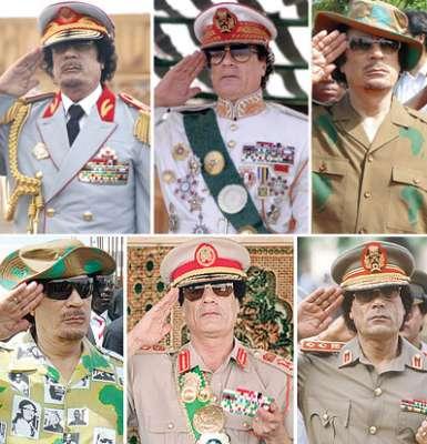 مجازر دموية ومناطق قبلية ليبيا القذافي والاعلام العربي غائب 9998306454.jpg