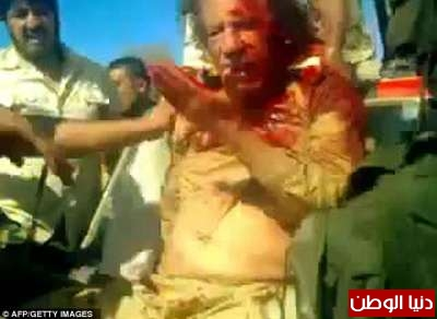 بالصور صحيفة ديلي البريطانية: أطلقَ النار القذافي 9998306543.jpg