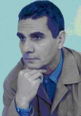توقعات الفلك والأبراج لعام 2012 للفلكي الشهير عبد العزيز الخطابي