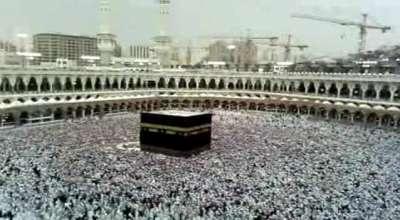أول عشرة مساجد بنيت على الأرض 9998307076.jpg