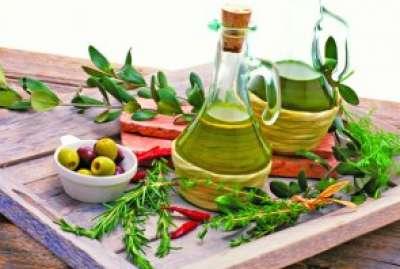 أغذية نافعة للقلب الغذاء الدواء
